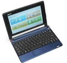 Harga Laptop Acer Aspire Februari 2013
