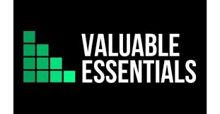 Women's Accessories – Valuable Essentials