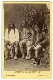 best images about native american ns sioux white mountain apaches no date