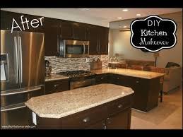gel stain kitchen cabinets: staining kitchen cabinets staining kitchen cabinets darker