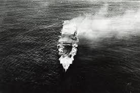 Kuvahaun tulos haulle battle of midway