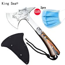 KingSea <b>Outdoor</b> Store - Amazing prodcuts with exclusive discounts ...