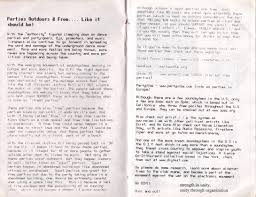 index of flyers rave zines plurr plurr page02 jpg