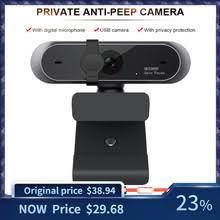 Best value <b>M9 Mini</b> – Great deals on <b>M9 Mini</b> from global <b>M9 Mini</b> ...