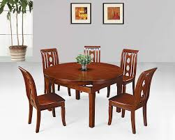 wonderful fancy wood dining table chair unusual dining chairs