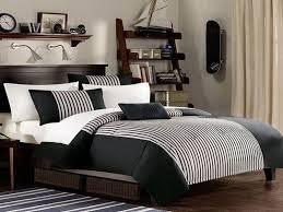 luxury men bedroom furniture decor idea bedroom furniture for men