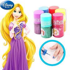 <b>Disney Water Soluble Fingerprint</b> Children's Cosmetics Children's ...