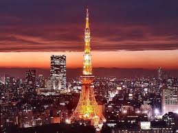 Image result for tokyo photos