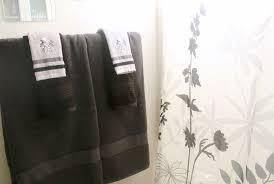 guest bathroom towels: bhg bath towels guest bathroom makeover bhgrefresh