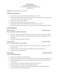 cover letter sample clerical assistant resume sample resume cover letter clerical assistant resume samples medical sle for school clerical positionsample clerical assistant resume extra