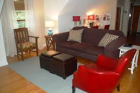 decor red blue room full:  images about living room decor ideas  on pinterest home decor modern living rooms and outdoor ideas
