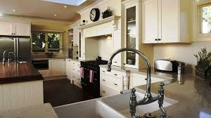 modern kitchen designs wallpapers