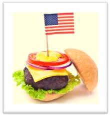 essays on obesity in americachildhood obesity in america  essay by melinda sanchez