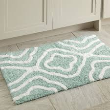 Oversized Bathroom Rugs Awesome Teal Bath Rugs At Sydney Rugs Model And Style For Walmart