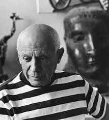 Pablo <b>Picasso</b>   Biography, Cubism, Famous Paintings, Guernica ...