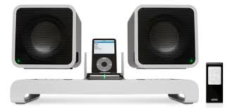 sound system wireless: cut the cord its time to evolve click to enlarge