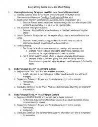 resume effect essay examplesresume resume example effect essay examples remarkable cause effect essay examples cause and effect at essaypediacomeffect