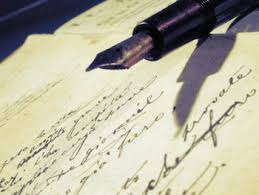 Study Creative Writing with Oxford Summer Courses Department of English creative writing ideas