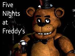 نتيجة بحث الصور عن تحميل لعبة five nights at freddy's 2