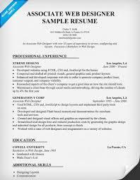 developer resume summary sample   x    seangarrette codeveloper