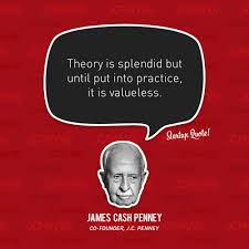 Top 21 popular quotes by james cash penney picture French via Relatably.com