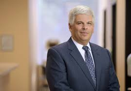 ahn doctors patients to have role in diabetic device development frank colangelo chief quality officer of premier medical associates