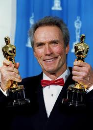 Image result for old academy awards photos