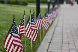 Image result for memorial day 2015 .gov
