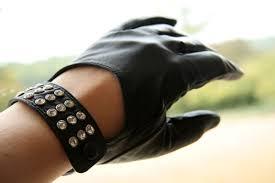 """Résultat de recherche d'images pour """"gants cuir femme pas cher"""""""
