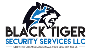 black tiger security services llc jobs security guard unarmed we are lookking for a professional security guard excellent customer service and security skills to join our tight knit and highly regarded elite team