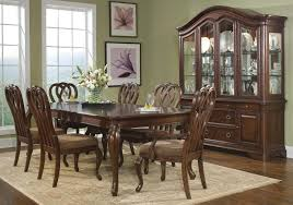 Solid Wood Dining Room Tables And Chairs Countryside Chic Wood Dining Chairs Set Of 2 Room Wall Paint