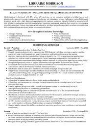 resume for administrative assistant skills   cv writing servicesresume for administrative assistant skills administrative assistant resume template lay out your administrative assistant an experienced