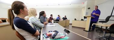 majors minors university of wisconsin whitewater majors minors