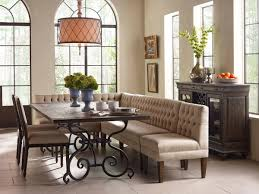 Kincaid Dining Room Sets Kincaid Furniture Stone Ridge Seven Piece Dining Set With