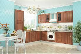 Купить <b>Кухня Ника</b> в Москве за 89900.00 руб. арт. 39455 – Лига ...