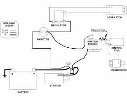 ihc wiring diagram farmall super a wiring diagram images farmall Cub Cadet Ignition Switch Wiring Diagram ih wiring diagram schematics and wiring diagrams ih cub cadet forum wiring diagram cub cadet 2182 ignition switch wiring diagram