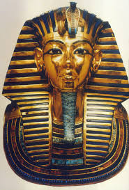 what pharaohs put in their tombs ideas decoration and macabre dead bodies dead corpses morbid macabre mummies king tut