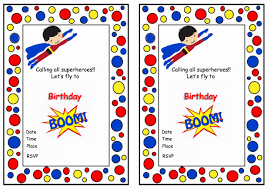 superman birthday invitations net superman birthday invitations birthday printable birthday invitations