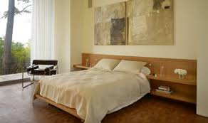 incredible ideas of bedroom decoration mariposa valley farm and bedroom decorating ideas bedroomexciting small dining tables mariposa valley farm