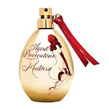 Agent Provocateur Maitresse Eau de Parfum Spray ... - Amazon.com