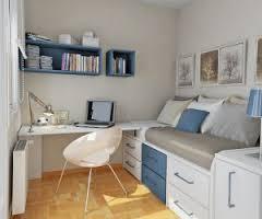 white bedroom hcqxgybz: small bedroom design for men small bedroom design for men euwztwj x