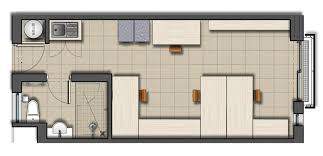 small office design layout ideas 1000 images about space plans on pinterest rooms furniture office layout architecture small office design ideas comfortable small