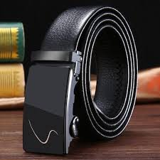 Best black <b>men belt</b> Online Shopping | Gearbest.com Mobile