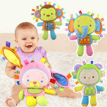 <b>happy baby</b> rattle
