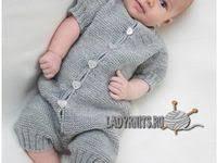 Лучших изображений доски «<b>Комбинезон</b> для малыша»: 257 в ...