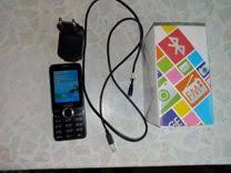 <b>кнопочный телефон</b> - Купить мобильный <b>телефон Alcatel one</b> ...
