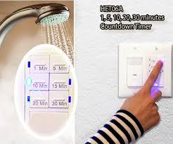 sensing bathroom fan quiet:  stylish topgreener tdos heta bathroom fan timer switch amp light sensor also bathroom fan timer amazing xpelair dxbts simply silent