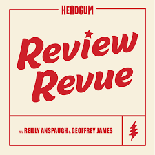 Review Revue