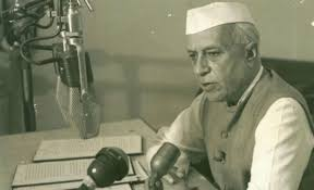 Image result for nehru