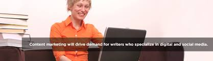 Journalism  amp  Professional Writing   UMass Lowell Falmouth University
